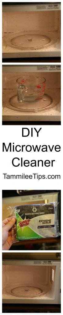 Best ideas about DIY Microwave Cleaner . Save or Pin Clean the microwave with these quick and easy tips Plus Now.