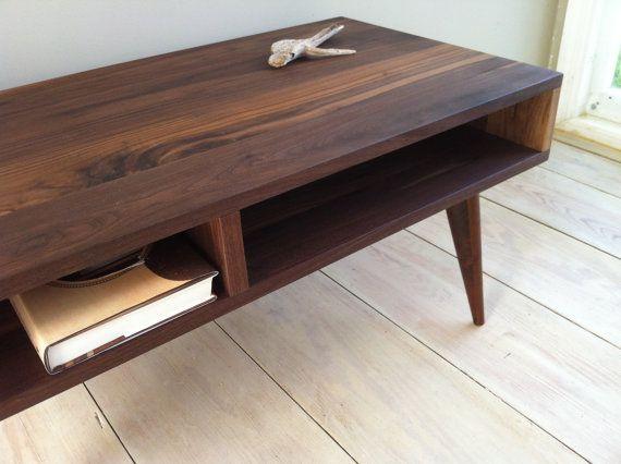 Best ideas about DIY Mid Century Modern Coffee Table . Save or Pin Top 25 best Modern Coffee Tables ideas on Pinterest Now.