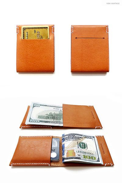 Best ideas about DIY Minimalist Wallet . Save or Pin 17 Best ideas about Minimalist Wallet on Pinterest Now.