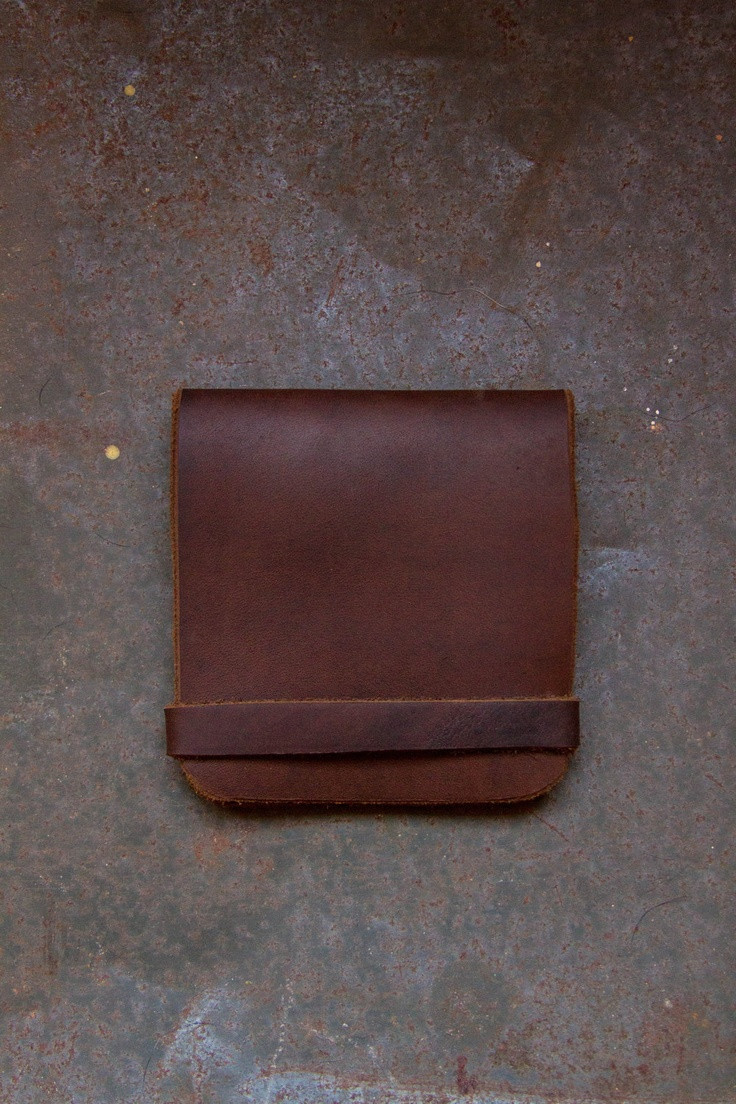 Best ideas about DIY Minimalist Wallet . Save or Pin Minimalist Leather Wallet Now.