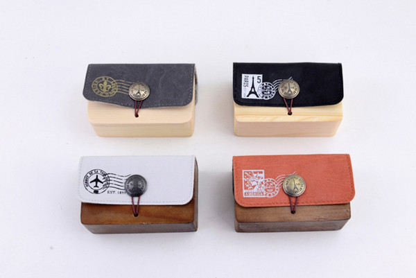 Best ideas about DIY Money Boxes . Save or Pin Personalized Diy Wooden Money Box Buy Wooden Money Box Now.