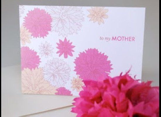 Best ideas about DIY Mother'S Day Gifts . Save or Pin DIY Mother s Day Gifts 11 Free Printable Cards Now.