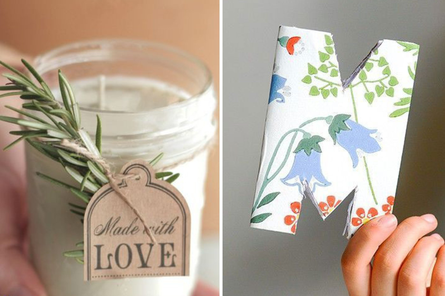 Best ideas about DIY Mothers Day . Save or Pin Best Affordable DIY Mother s Day Gifts Now.