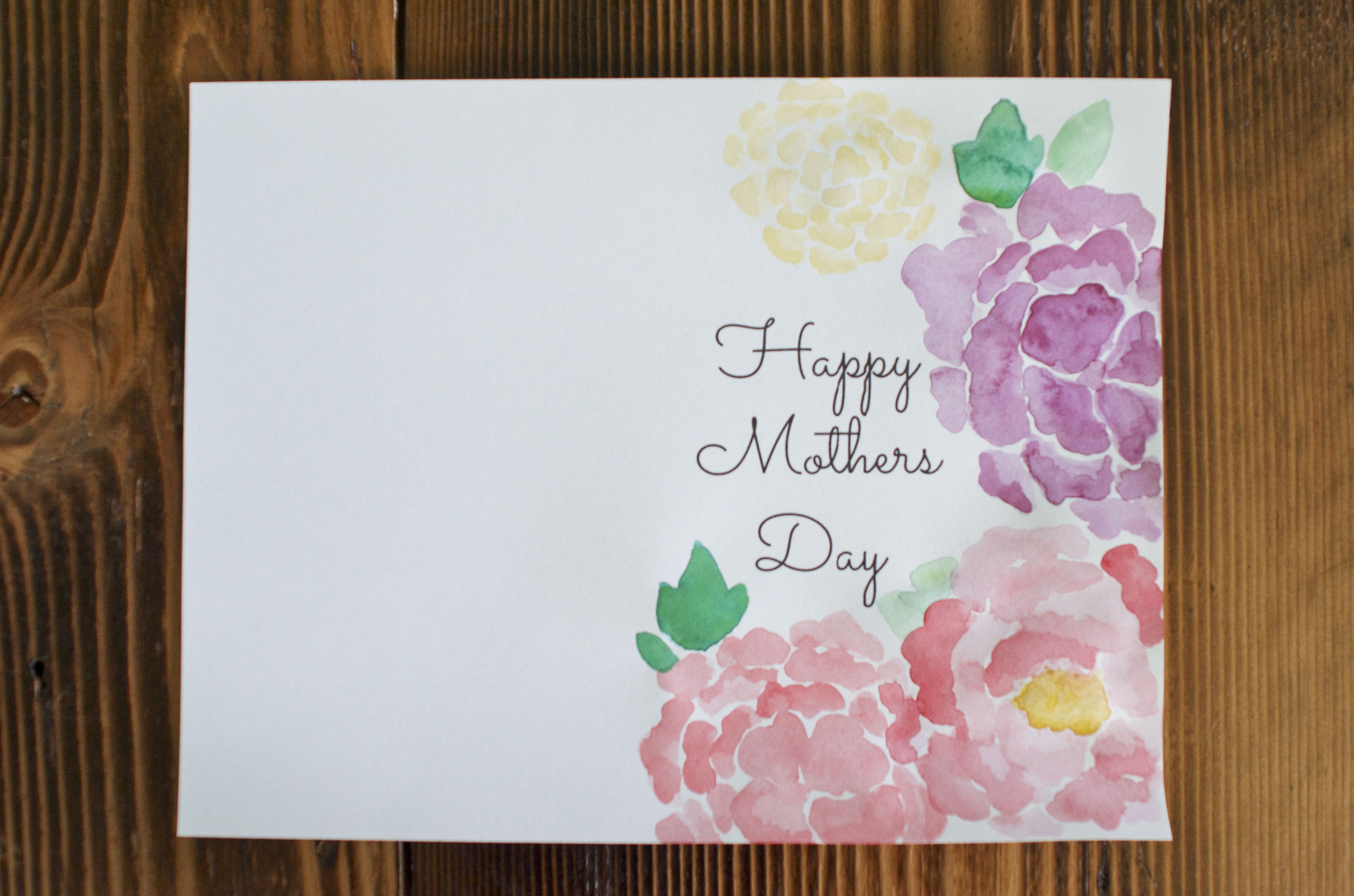 Best ideas about DIY Mothers Day . Save or Pin Mothers Day DIY Now.