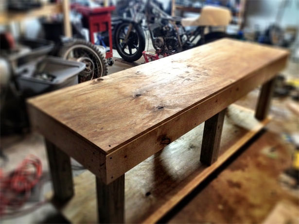 Best ideas about DIY Motorcycle Lift Table . Save or Pin Home Depot Now.