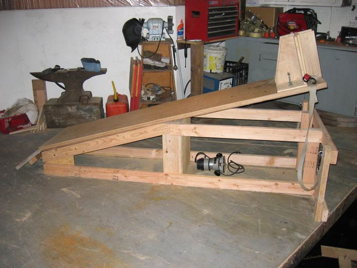 Best ideas about DIY Motorcycle Lift Table . Save or Pin 138 best images about Gearhead Tools Homemade Tools Now.