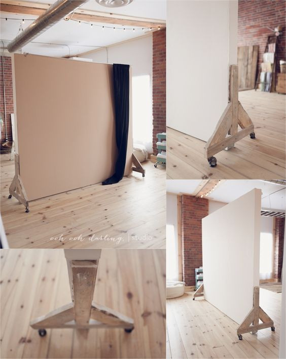 Best ideas about DIY Movable Wall . Save or Pin Best 20 Movable walls ideas on Pinterest Now.