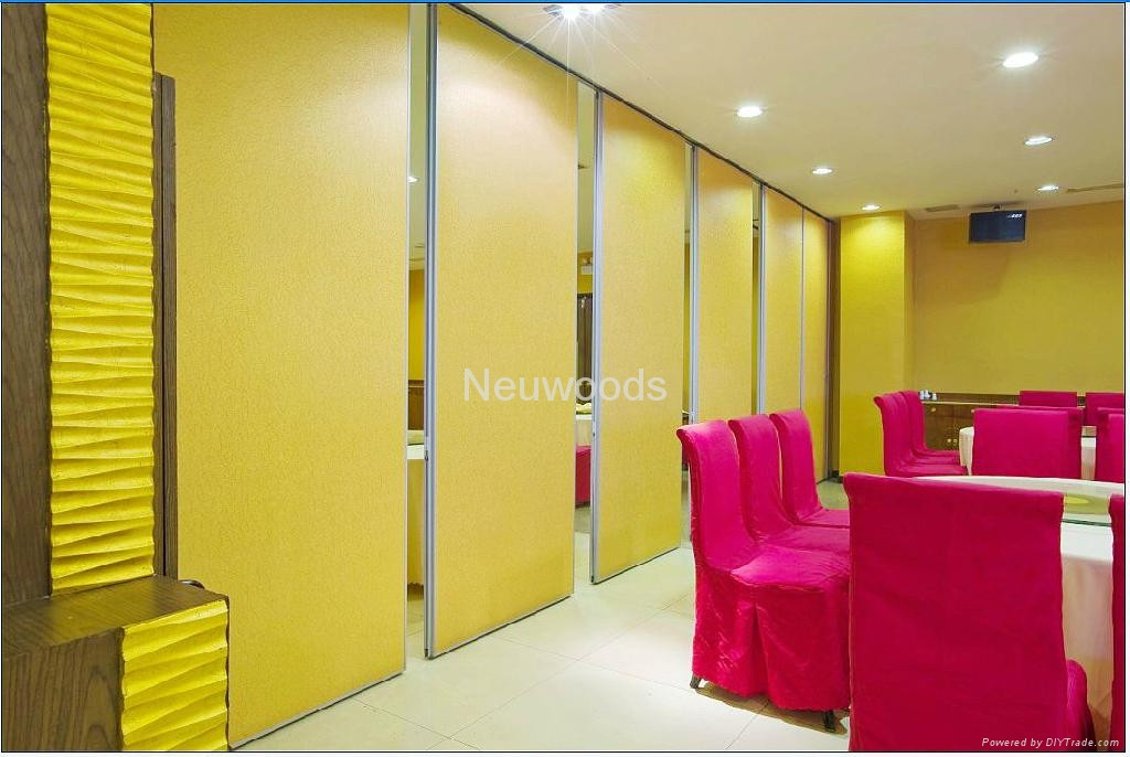 Best ideas about DIY Movable Wall . Save or Pin Movable Partition Wall GB 009 Neuwall China Now.
