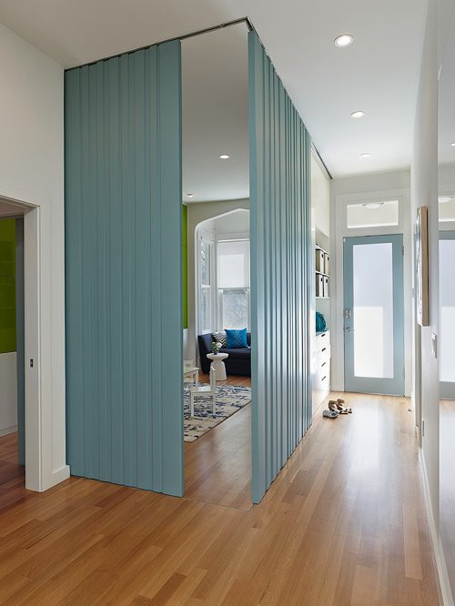 Best ideas about DIY Movable Wall . Save or Pin Movable Wall Now.