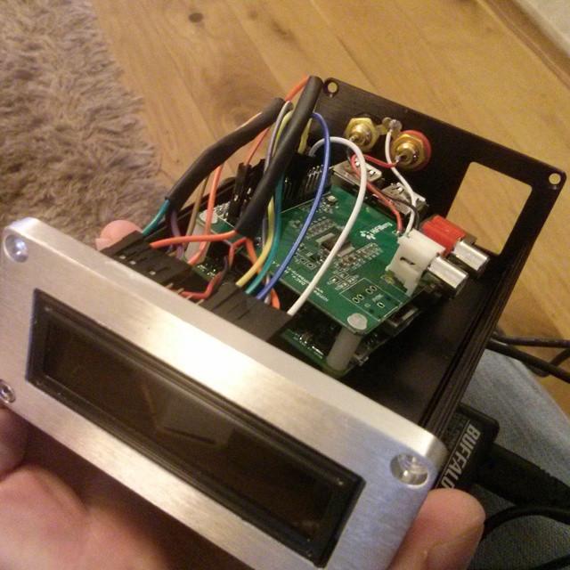 Best ideas about DIY Multi Room Audio . Save or Pin My DIY multi room music system – Joe Roberts – Medium Now.