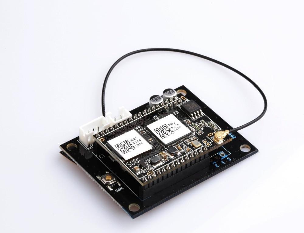 Best ideas about DIY Multi Room Audio . Save or Pin Aliexpress Buy WA31 Up2Stream Multiroom WiFi Audio Now.
