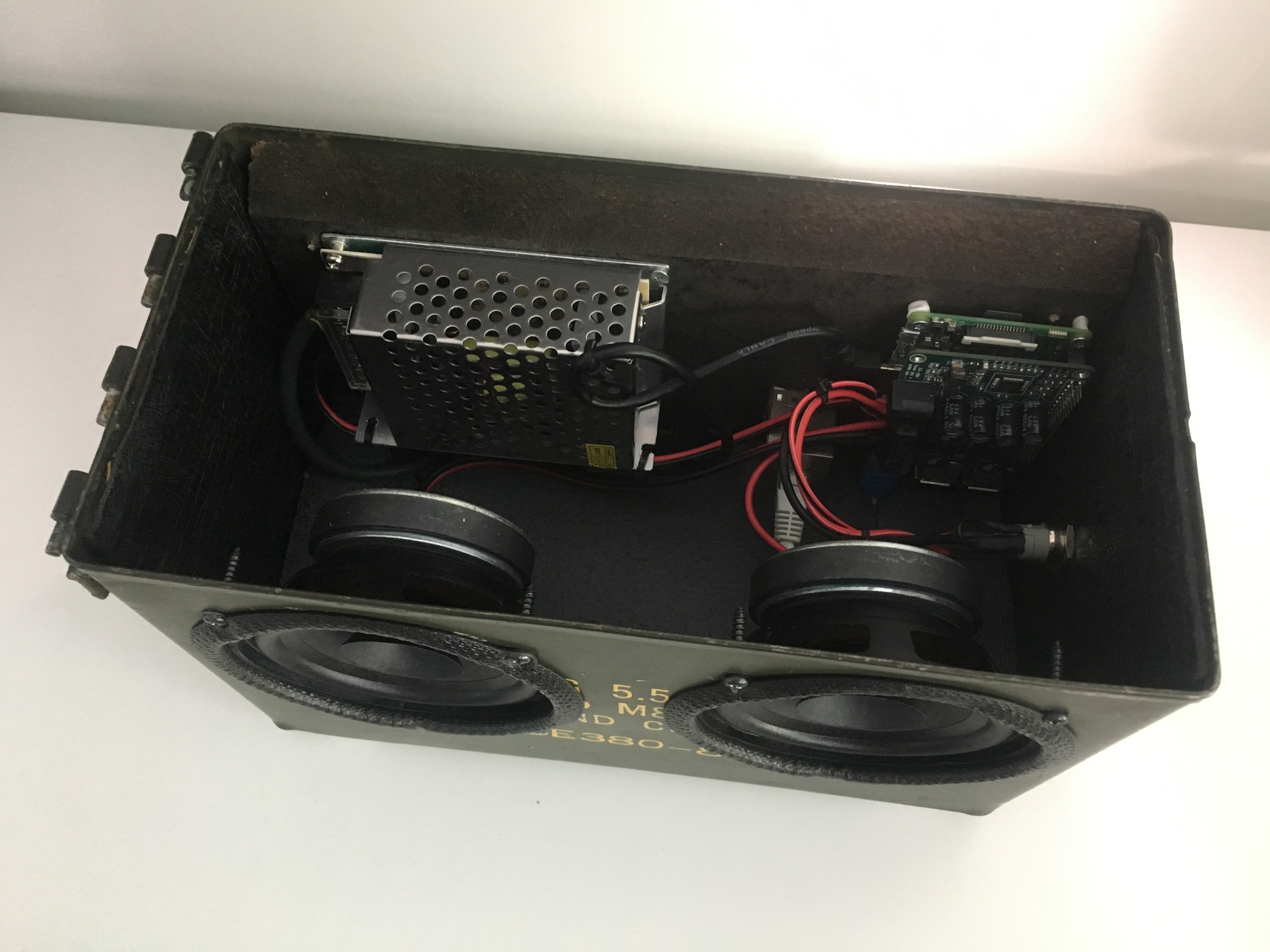 Best ideas about DIY Multi Room Audio . Save or Pin Topic DIY Multiroom Audio Video player Now.