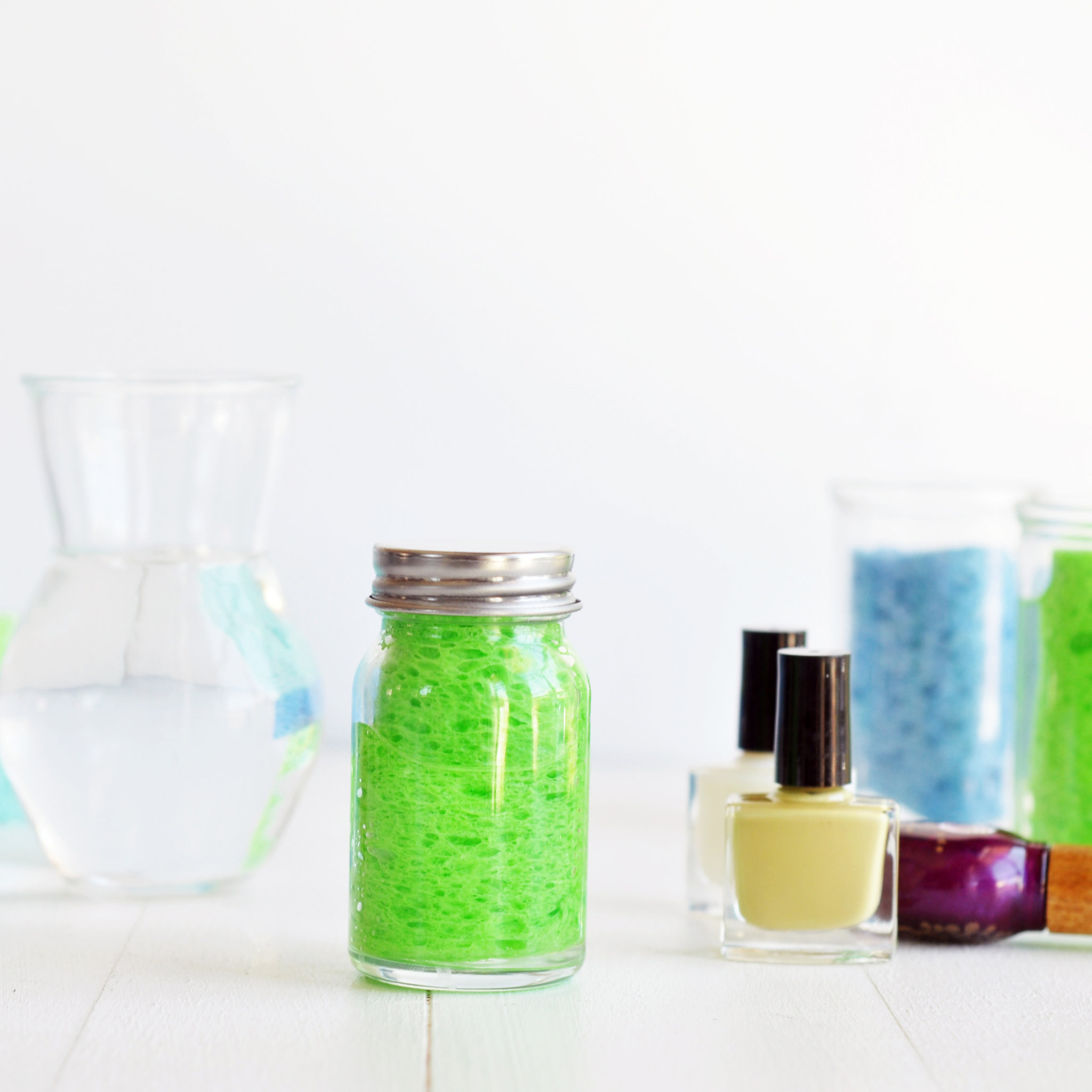 Best ideas about DIY Nail Polish Remover . Save or Pin DIY Nail Polish Remover Now.