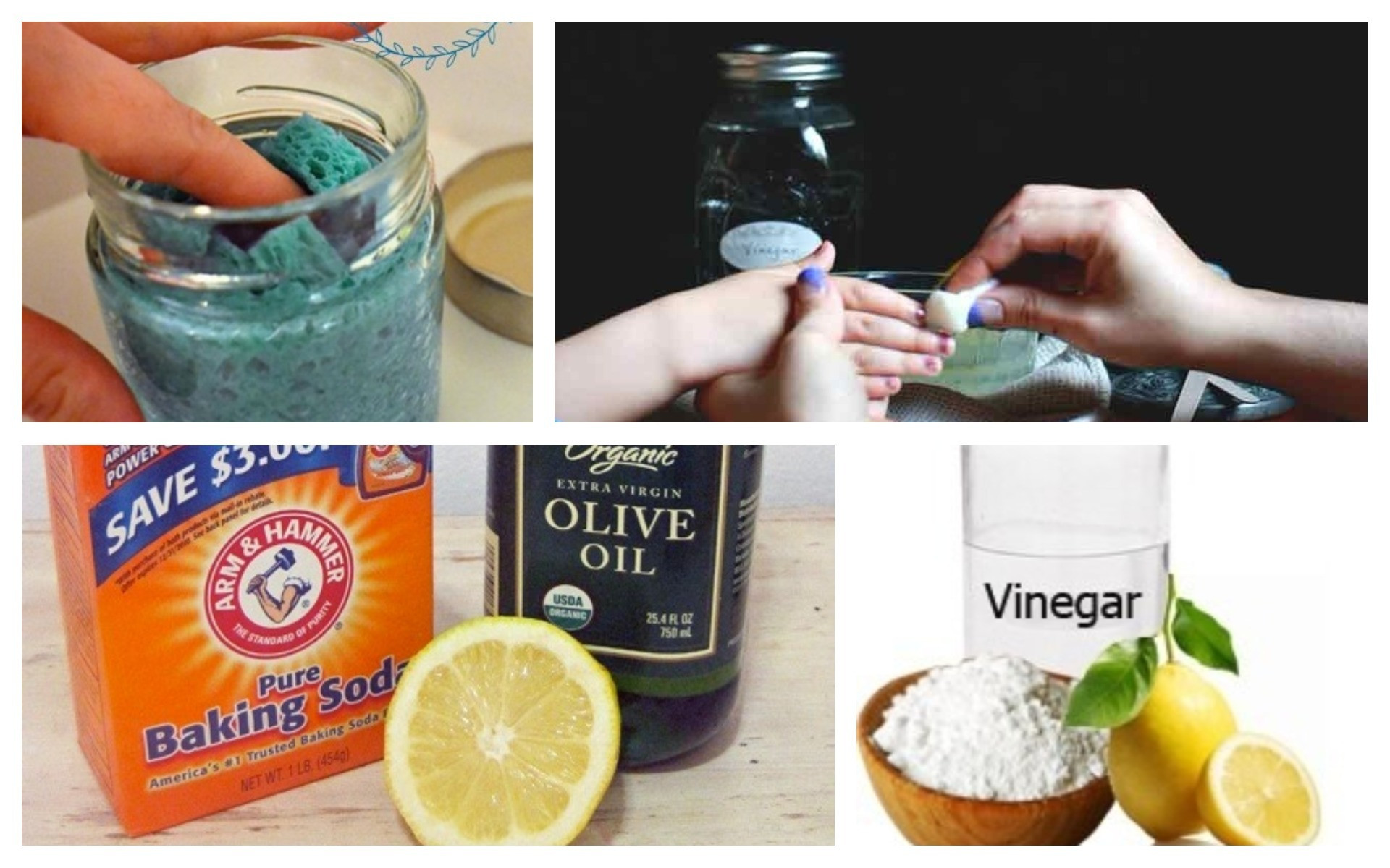 Best ideas about DIY Nail Polish Remover . Save or Pin Easy To Make DIY Nail Polish Remover Ideas Now.