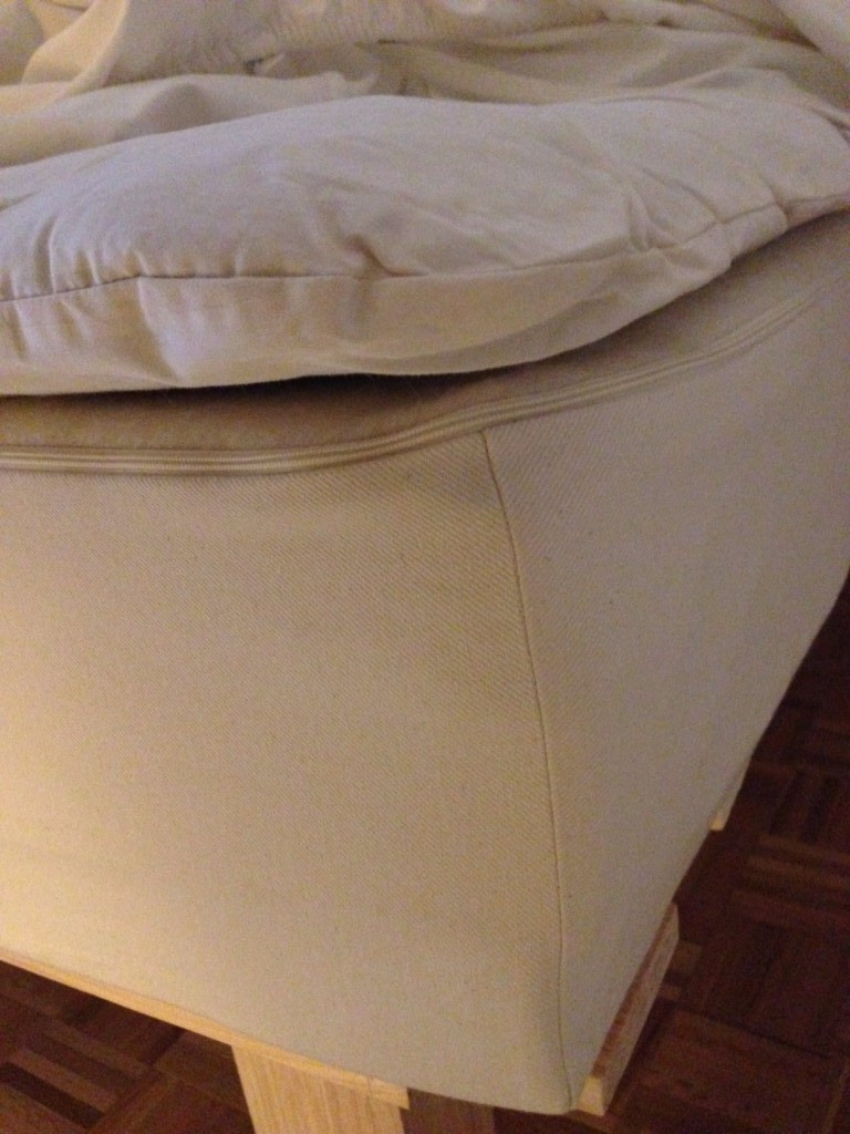 Best ideas about DIY Natural Bedding . Save or Pin Customer Archives – DIY Natural Bedding Now.