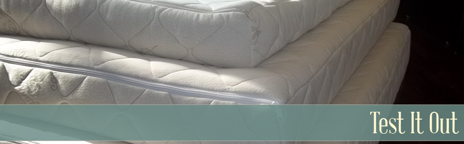 Best ideas about DIY Natural Bedding . Save or Pin DIY Natural Bedding – natural bedding Now.