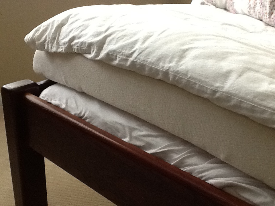 Best ideas about DIY Natural Bedding . Save or Pin Testimonials Archives – DIY Natural Bedding Now.
