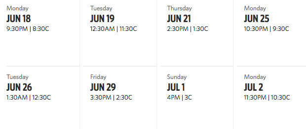 Best ideas about DIY Network Schedule . Save or Pin Pool Kings Now.