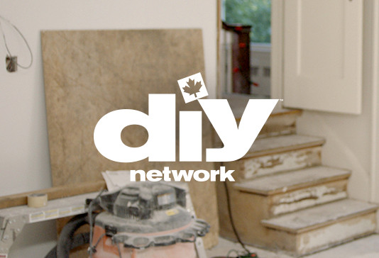 Best ideas about DIY Network Schedule . Save or Pin DIY Network Canada Channel Listings Now.