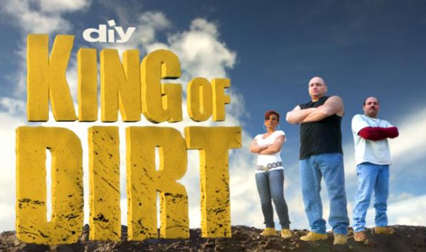 Best ideas about DIY Network Schedule . Save or Pin King of Dirt DIY The Home Channel Now.