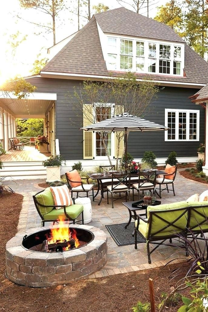 Best ideas about DIY Network Schedule . Save or Pin how to enclose a porch cheaply medium size of patio for Now.