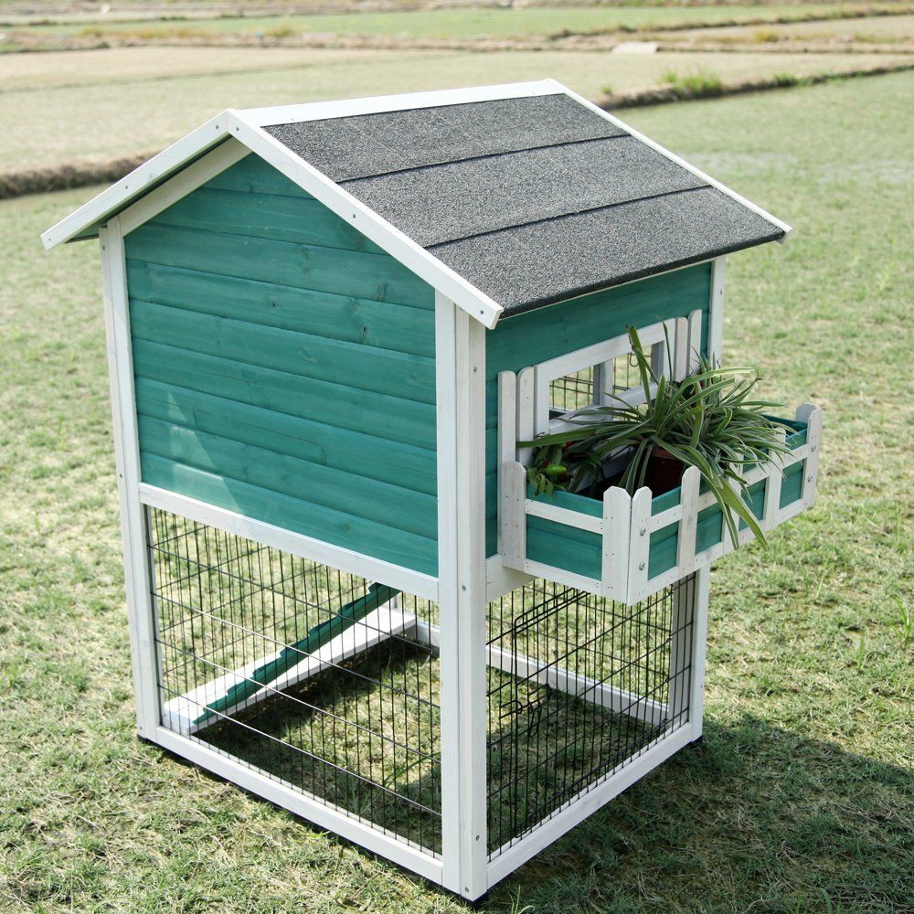 Best ideas about DIY Outdoor Rabbit Cage . Save or Pin Woodworking Store Diy Rabbit Hutch Plans Now.