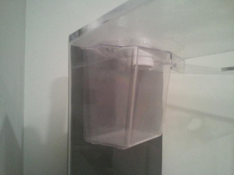 Best ideas about DIY Overflow Box . Save or Pin DIY Internal Overflow Box w 2 DIY PVC Overflows Reef Now.