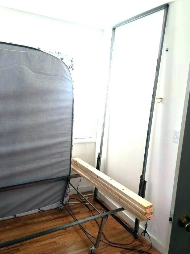 Best ideas about Diy Overhead Garage Storage Pulley System . Save or Pin Diy Overhead Garage Storage Pulley System Now.
