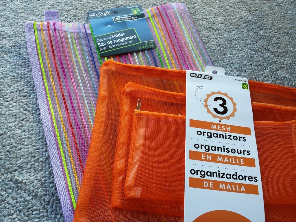 Best ideas about DIY Packing Cubes . Save or Pin DIY Packing Cubes – Wel e To The Zoo Now.