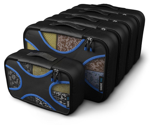 Best ideas about DIY Packing Cubes . Save or Pin Top 15 Useful Christmas Gifts for Backpackers Under $40 Now.