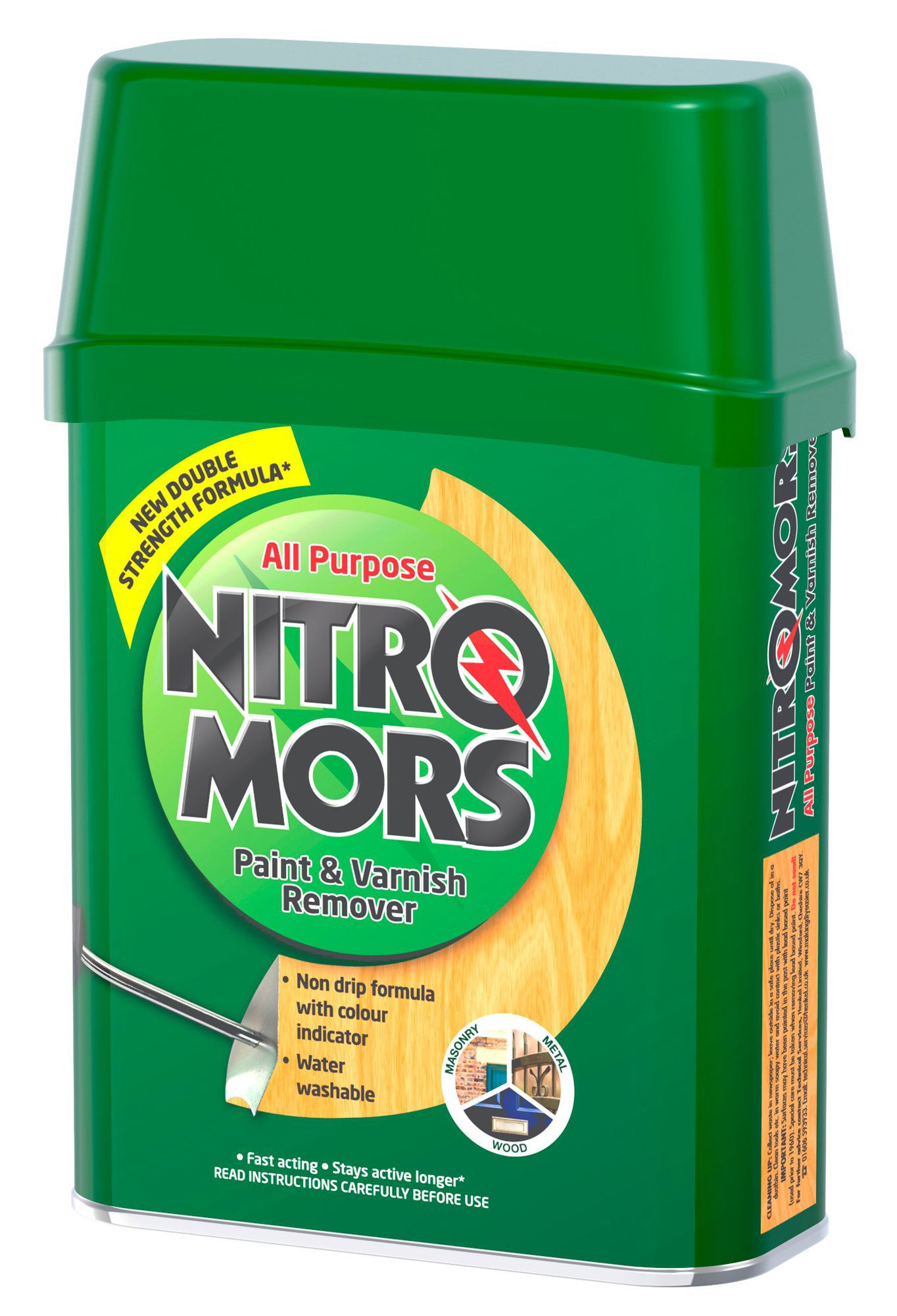 Best ideas about DIY Paint Remover . Save or Pin Nitromors All Purpose Paint & Varnish Remover 375ml Now.