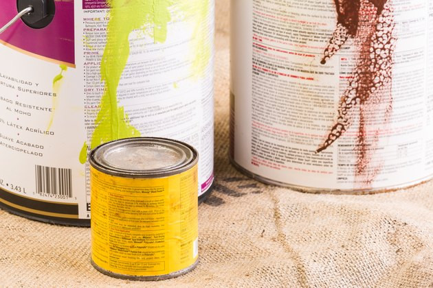 Best ideas about DIY Paint Remover . Save or Pin Homemade Paint Remover Now.