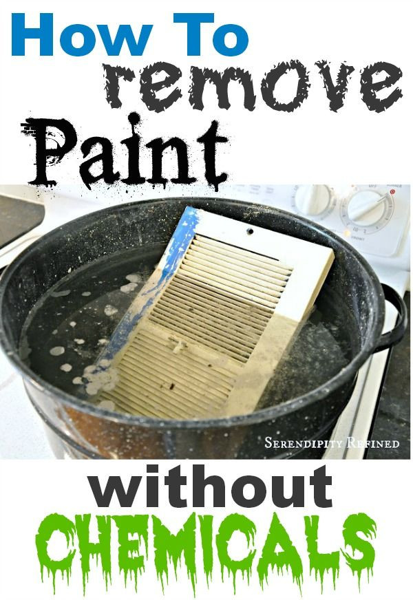 Best ideas about DIY Paint Remover . Save or Pin The 25 best Remove paint ideas on Pinterest Now.