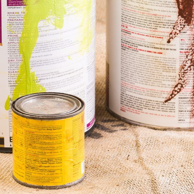Best ideas about DIY Paint Remover . Save or Pin Homemade Paint Remover Wood project Now.
