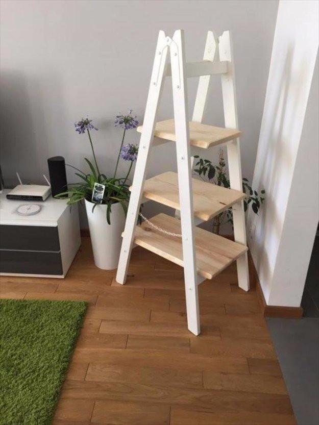 Best ideas about DIY Pallet Furniture Ideas . Save or Pin 50 DIY Pallet Furniture Ideas Now.