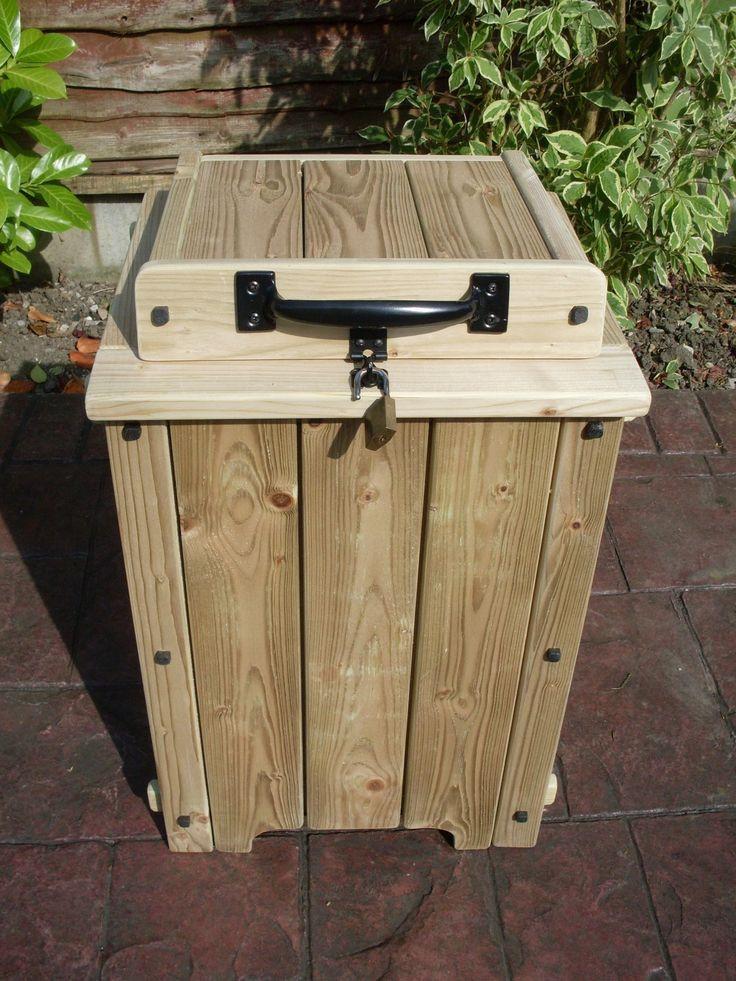 Best ideas about DIY Parcel Drop Box Plans . Save or Pin Best 25 Drop box ideas ideas on Pinterest Now.