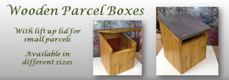 Best ideas about DIY Parcel Drop Box Plans . Save or Pin rural package drop box Google Search Now.