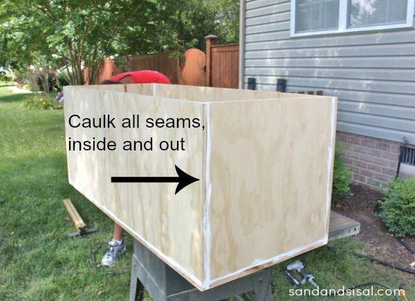 Best ideas about DIY Parcel Drop Box Plans . Save or Pin Best 25 Outdoor storage boxes ideas on Pinterest Now.