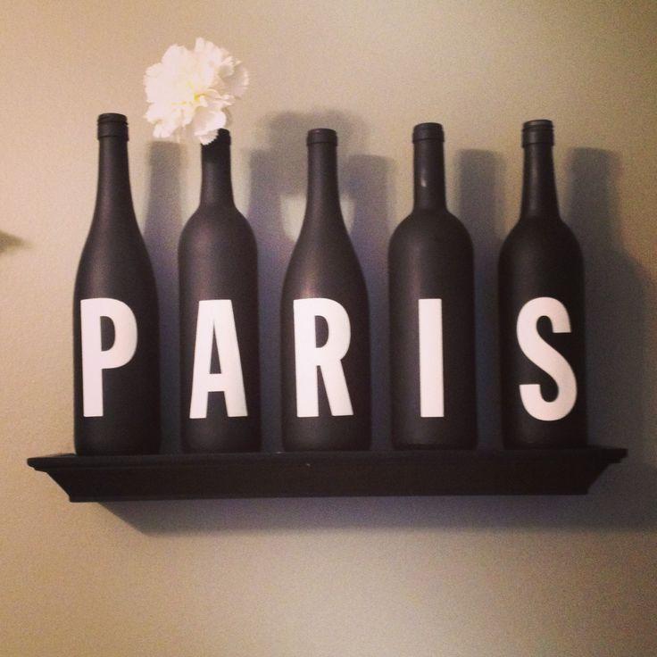 Best ideas about DIY Paris Room Decor . Save or Pin 25 Best Ideas about Paris Decor on Pinterest Now.