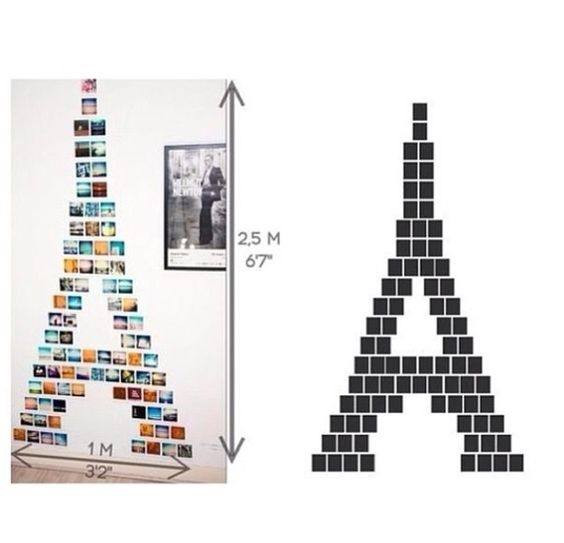 Best ideas about DIY Paris Room Decor . Save or Pin What are some cool DIY Paris themed decorations for your Now.