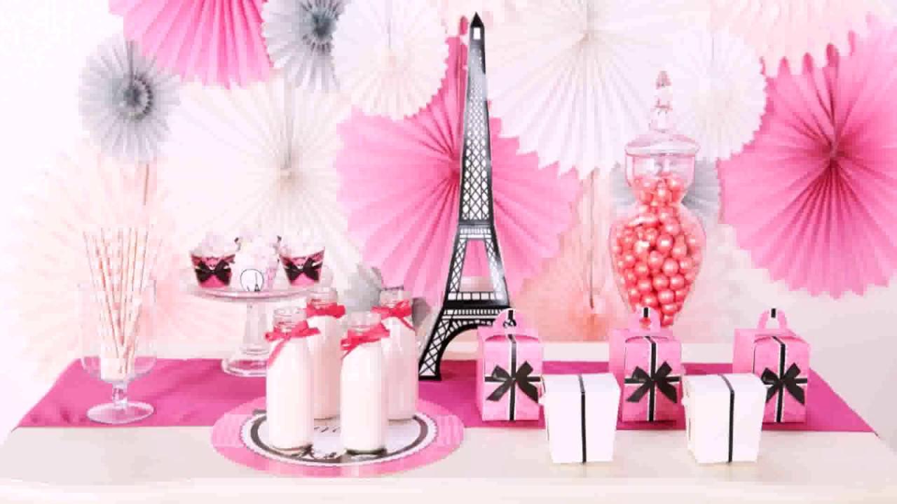 Best ideas about DIY Paris Room Decor . Save or Pin Diy Room Decor Paris Now.