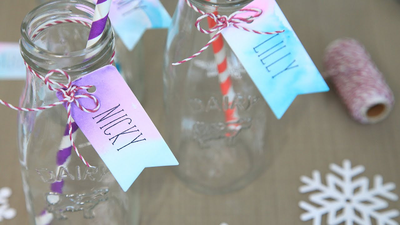 Best ideas about DIY Party Decorations . Save or Pin DIY Party Decor Ideas Now.