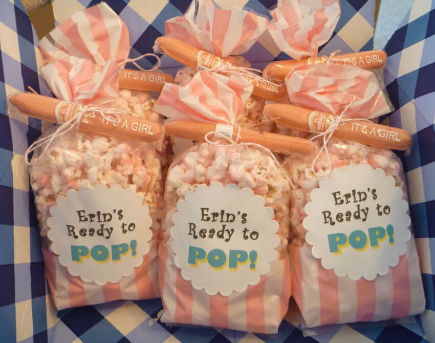 Best ideas about DIY Party Favors For Adults . Save or Pin 23 Unique and Fun DIY Party Favors For Adults GET CREATIVE Now.