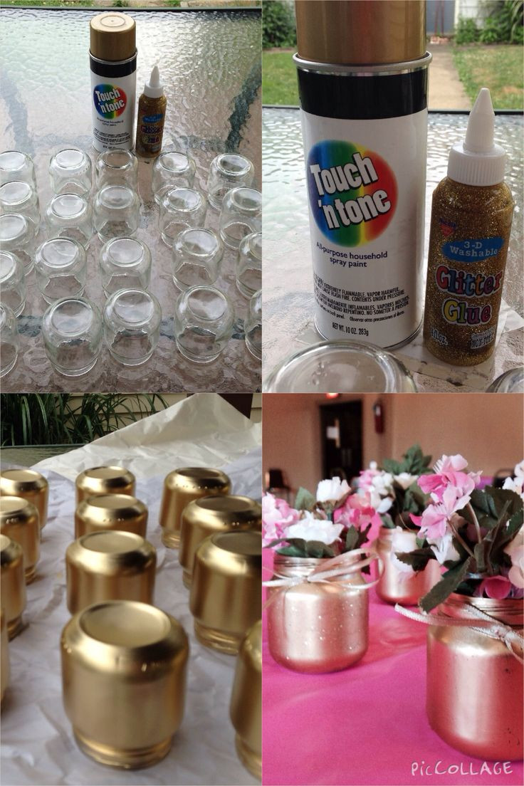 Best ideas about DIY Party Favors For Adults . Save or Pin Best 25 Adult party favors ideas on Pinterest Now.