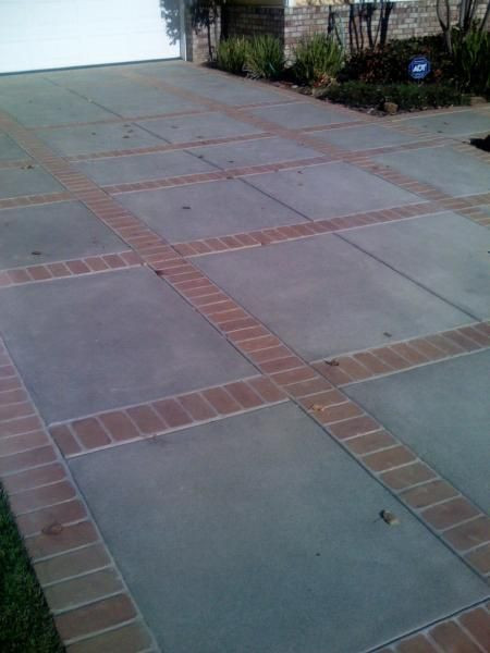 Best ideas about DIY Paver Driveway . Save or Pin Best 25 Brick driveway ideas on Pinterest Now.