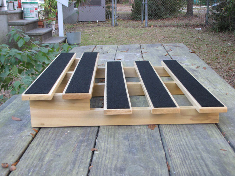 Best ideas about DIY Pedal Board . Save or Pin DIY Pedalboard Build Pictorial Now.