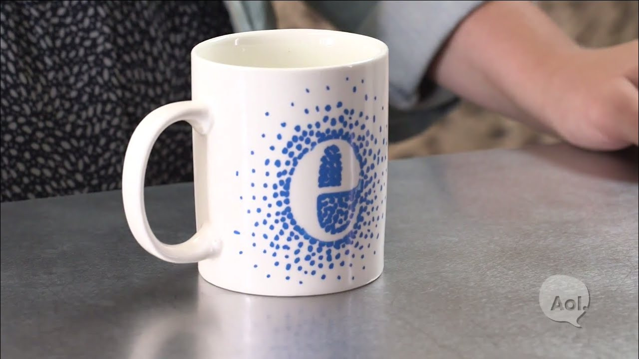 Best ideas about DIY Personalized Mugs . Save or Pin DIY Personalized Mug Now.