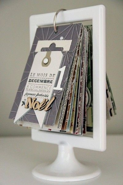 Best ideas about DIY Photo Album . Save or Pin Best 25 Diy photo album ideas on Pinterest Now.