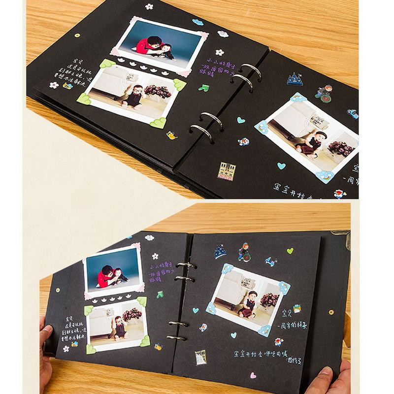 Best ideas about DIY Photo Album . Save or Pin Awesome Album Diy EH28 Pineglen Now.