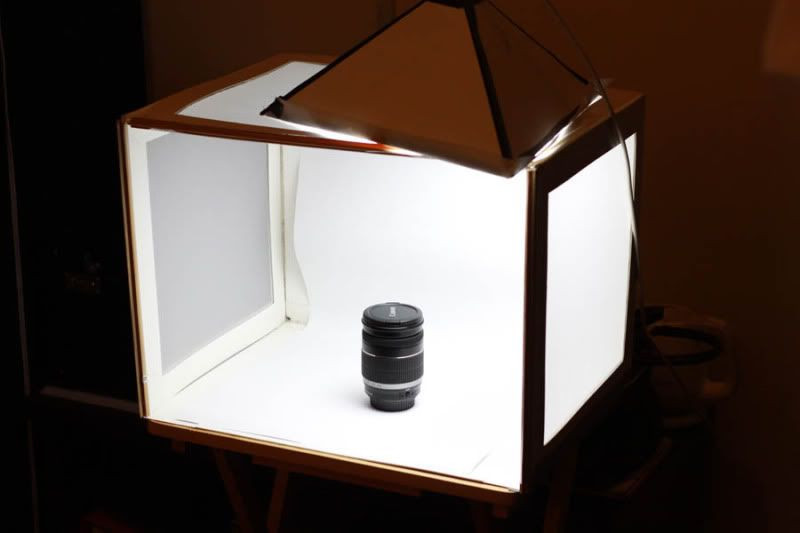 Best ideas about DIY Photo Studio Box . Save or Pin Ghim của Maca Damia trên DIY Now.